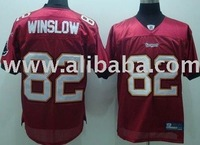 wholesale jersey all star jersey 2010