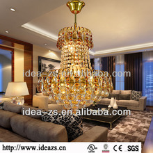 restaurants pendant lamp crystal globe pendant lamp C9088