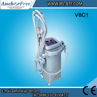 Best Ultrasound Cavitation RF Face Lifting Machine (V8C1)