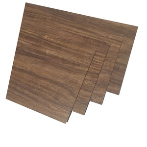 2013 Factory Direct Sale Pvc Wood Floor/pvc Interlocking Floor Plank