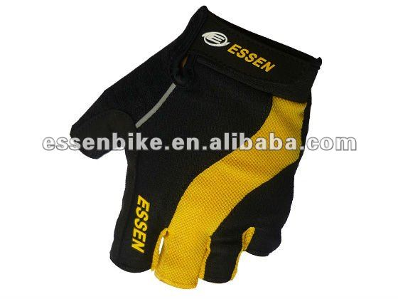 New Specialized Super Short Finger Riding Gloves For Road bike Mountain MTB Bicycle Cycling