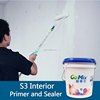 Excellent Adhesion S3 Acrylic Sealing Paint