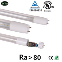 professional led facotry sell led pl corn tube