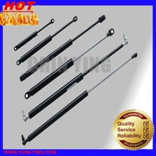 For VOLKS WAGEN VW PASSAT C Gas Spring Struts Lift Supports Gas Strut Holder 3C0823359 3C2823359A
