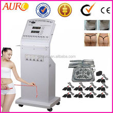 AU-4000 sale electro/electric muscle stimulation weight loss ems fitness machine