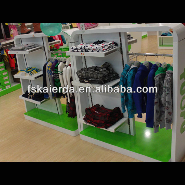Kids Clothing Store/kid City Clothing Store/kids Clothes Store