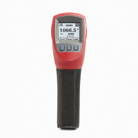 FLUKE 568EX explosion-proof digital non contact infrared temperature meter