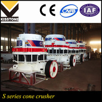 CNAB CE ISO Best Price Lifetime Warranty mini rock crusher road construction equipments