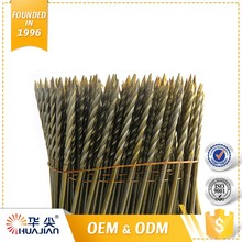 Top Sales Factory Roofing Coil Nails Fence Nail For Nail Gun