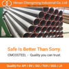 Best Price Good Performance Wrapping Materials For Underground Pipe Per Ton/Wrapping Materials For Underground Pipe