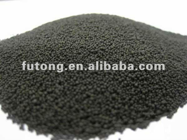 30/50 High Crushing Strength Ceramic Frac Sand