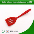 wholesale hot sale silicone shovel / silicone spatula from waker BSCI and Sedex factory