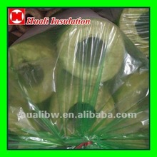 Execellent Glass Wool Pipe/Tube/Pipe Cover