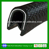 China produce plastic edge trim with favorable price