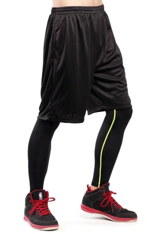 Great Performance Apparel Oem Services High Quality Supplex Brazilian Fitness Wear
