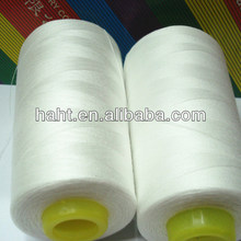 multifilament nylon polyester waterproof sewing thread 402