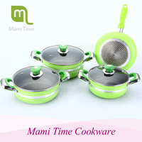 nonstick cookware sets with cheap price