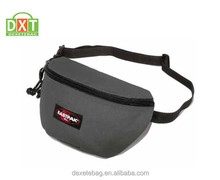 waterproof waist bag fanny pack waist bag bum bag