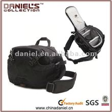New good quality professional dslr digital camera bag