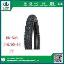 Best Selling Low Price High Quality Tubeless Motorcycle Tyre 80/90-17 70/80-17 90/90-17 130/70-12 130/60-13