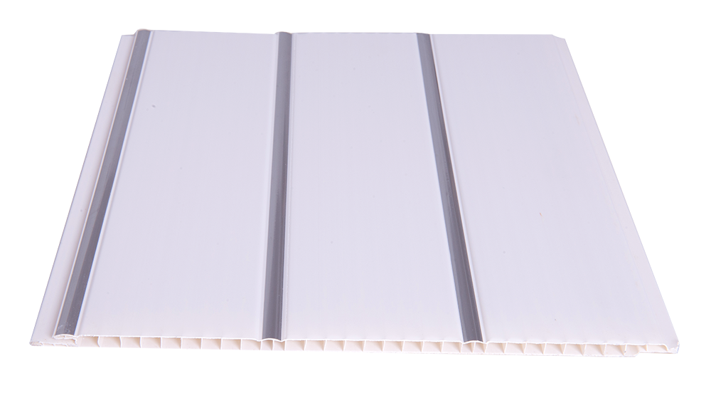 mobile home ceiling panel wall panel pvc wall panel