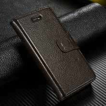 Mobile phone case, for iPhone 5 5s genuine leather wallet case pouch for iPhone 5 5s