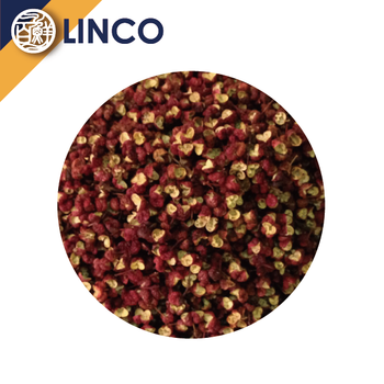 HACCP&ISO22000 good smell chinese pepper