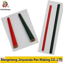 High quality wooden Carpenter pencil