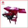 /product-detail/2016-new-arrival-diesel-power-rice-huller-paddy-huller-paddy-rice-thresher-60545225877.html