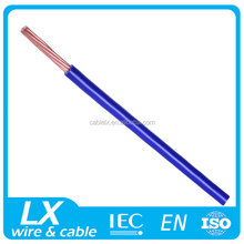 BV 2.5 sq mm stranded wire cable for housing