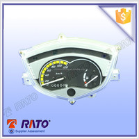 Made in China good quality motorcycle meter assy for sale