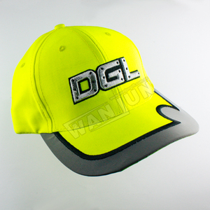 2018 Custom made women's hat in China sport hat