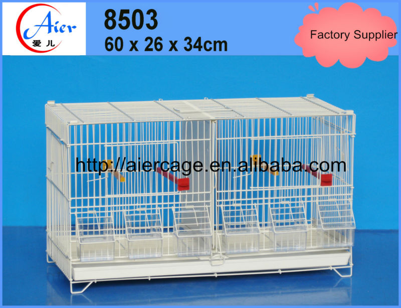 birdcages bird breeding cages