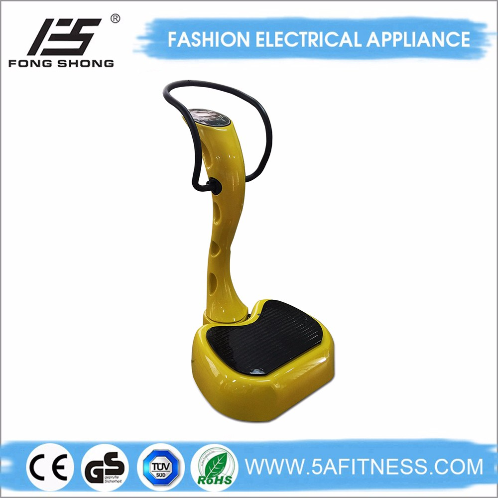 Top Quality Home Using Whole Body Combination Vibration Machine