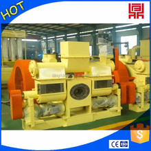 hot sale wood sawdust briquette machine/sawdust briquetting press