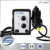 YAOGONG Soldering 858 / 858A SMD Rework Station