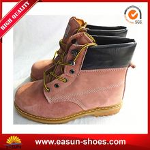 safety shoes manufacturer work shoes mens ladies safety shoes