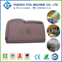 Buy wholesale from china shop poultry house cooling system