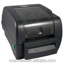 Stoc Products Status Barcode Printers