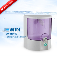 Reverse Osmosis Dolphin RO System Water Filter Tank