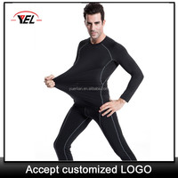 Fitness basic brazilian workout clothes , affordable yoga clothes , workout clothing brands for men 1039
