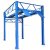 /product-gs/hydraulic-high-rise-four-post-car-lift-ramp-60381084842.html