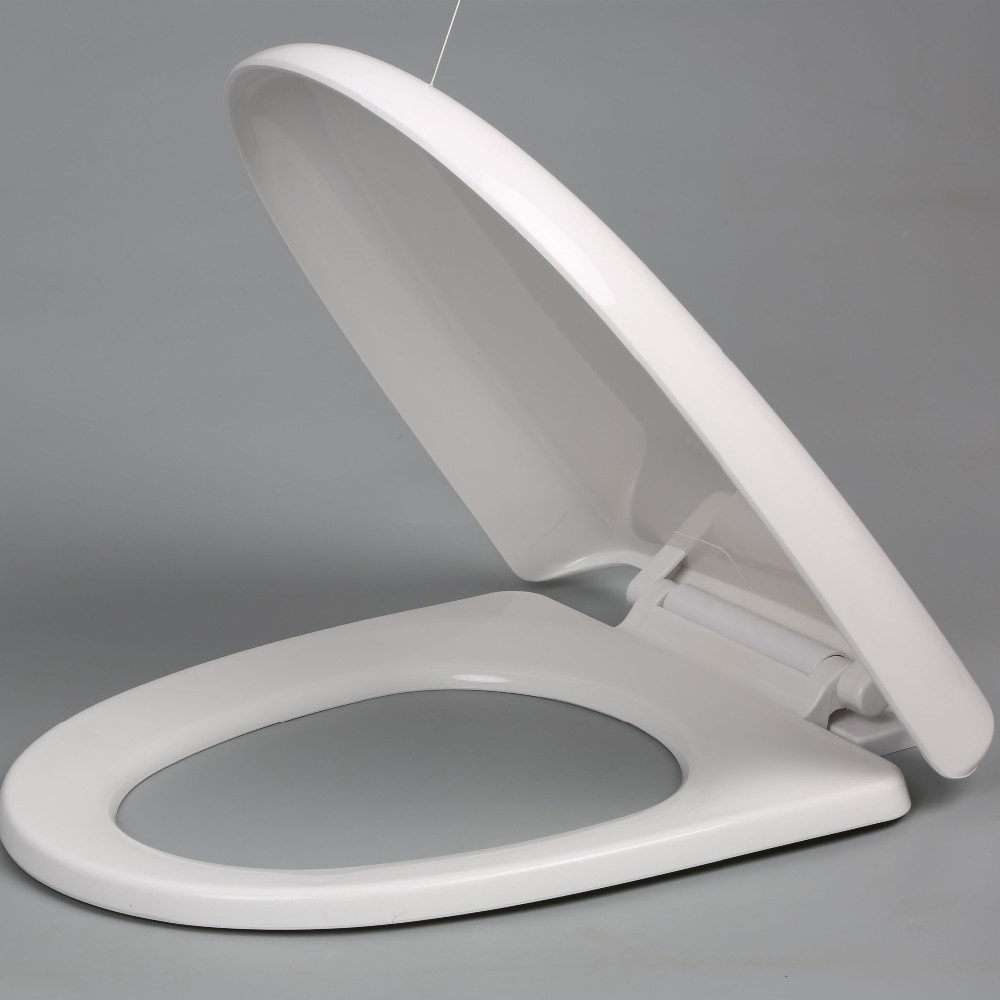 Bathroom Product Razor Blade Barbed Wire Toilet Seat Buy Razor Blade Barbed