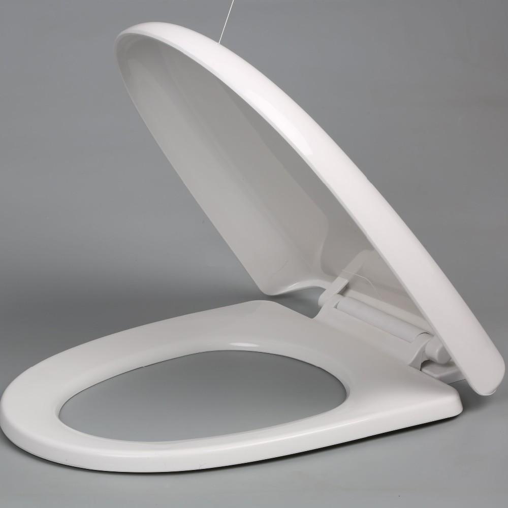 Bathroom Product Razor Blade Barbed Wire Toilet Seat Buy Razor Blade Barbed