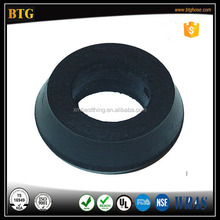 China Supply Low Price viton rubber grommets