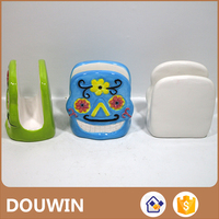 Top quality bar napkin holder with good price