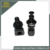 Ymha YG200 Nozzle 201 For SMT Machine