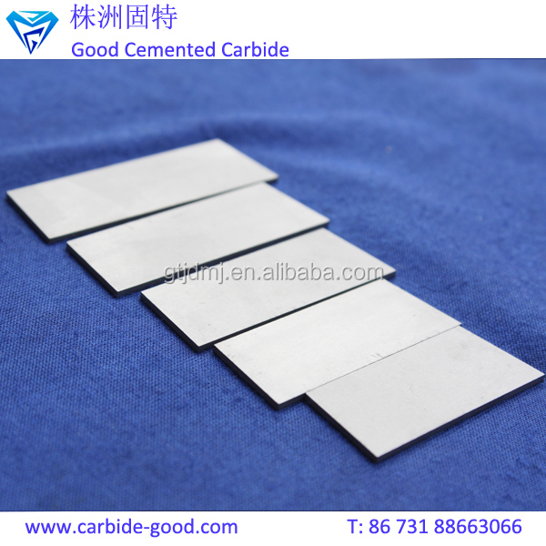 tungsten carbide plates (29)