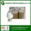 Boiler water treatment chemicals Carbohydrazide CAS:497-18-7