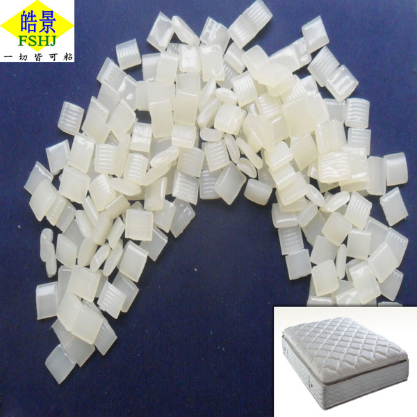 hot melt glue adhesive for mattress and non-woven fabrics